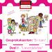 Gesprekskaarten Kinderboekenweek